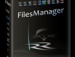 Файловый Архив - Видео обзор