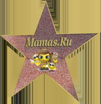 mamas.ru