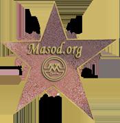 masod.org