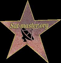 sat-master.org